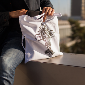totebags-scarabees01