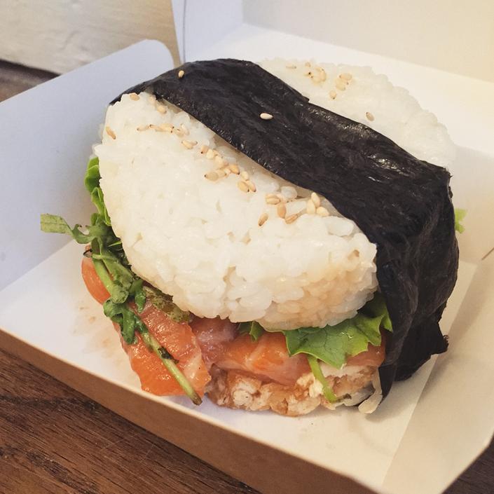 sushi-burger01