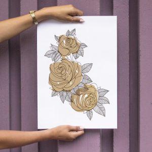 10dec_poster-roses